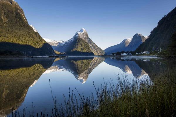 Best-of-Fiordland