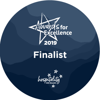Hospitality-New-Zealand-Awards-for-Excellence-Finalist