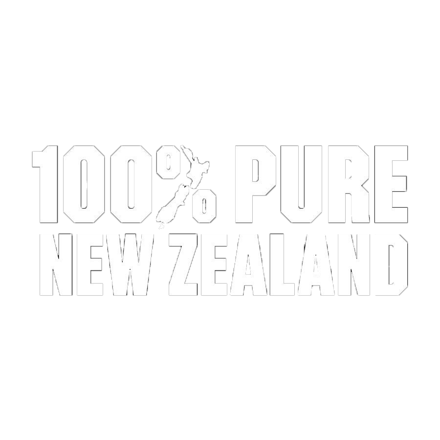 100-pure-NZ-Logo