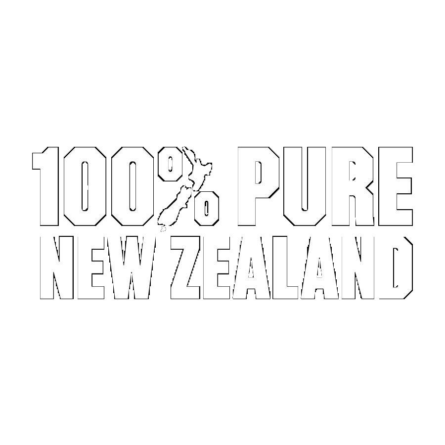 100-pure-NZ-Logo