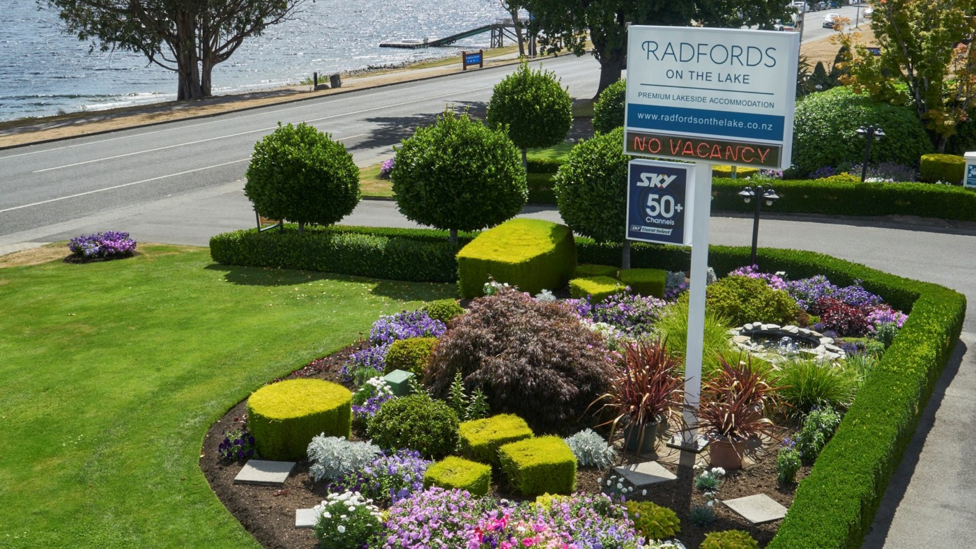 5 Green Spaces in Te Anau & Fiordland You Have to See Today!