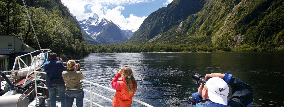 Milford-Sound-Self-Drive